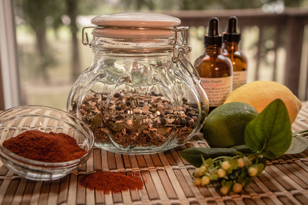 рецепты народной медицины для роста бороды