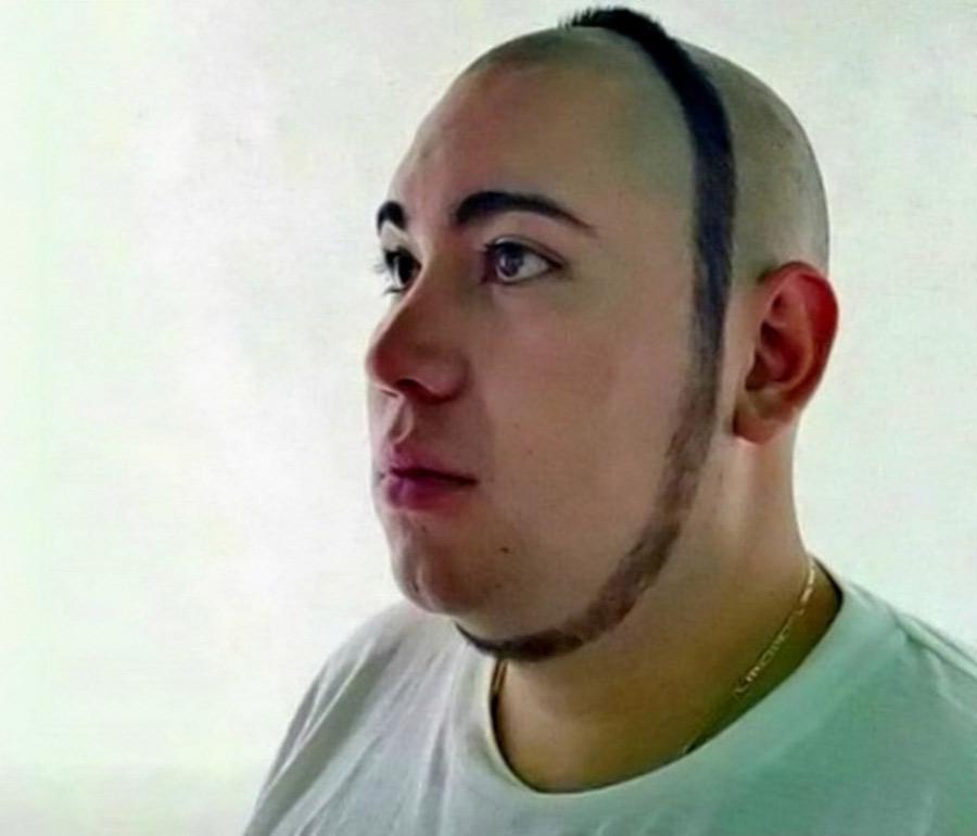 Особенности отращивания бороды в 15-16 лет
