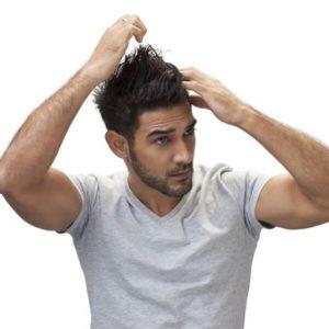 как выбрать воск для волос
