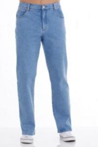Мужские джинсы изи фит
