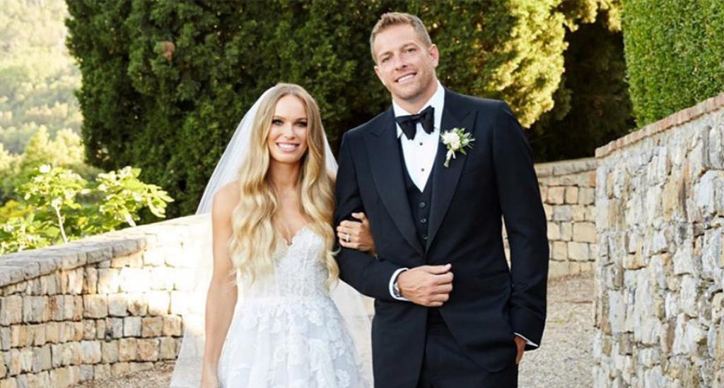 свадьба, жених и невеста